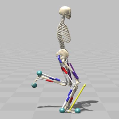 ΒΜΕ MSc Program 2021 Reform:  New curriculum  with updated and emerging disciplines including Medical Robotics, AI in Health, Biophotonics, Biomechanics, Mixed Reality in Health